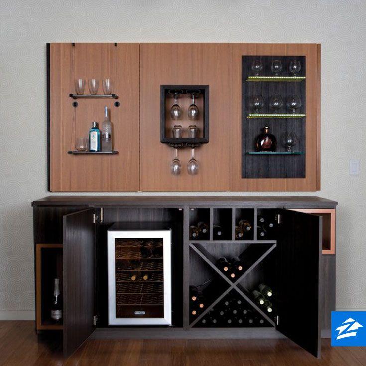 https://i.pinimg.com/736x/11/f6/a9/11f6a9fe90f9480827e2c9332afecdda--wine-rooms-wet-bars.jpg