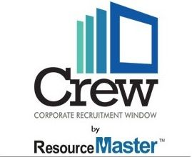 CREW is a Corporate Recruitment Window aims to bring Recruiters and Consultants together on the same platform to understand the requirements of the corporate recruitment agencies and bring accurate results in the recruitment process. Crew2015 Presented by Resource Master.