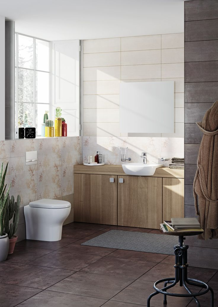 Vitra Zentrum Bathroom Suites Available Online At Great Prices From Trading Depot Http