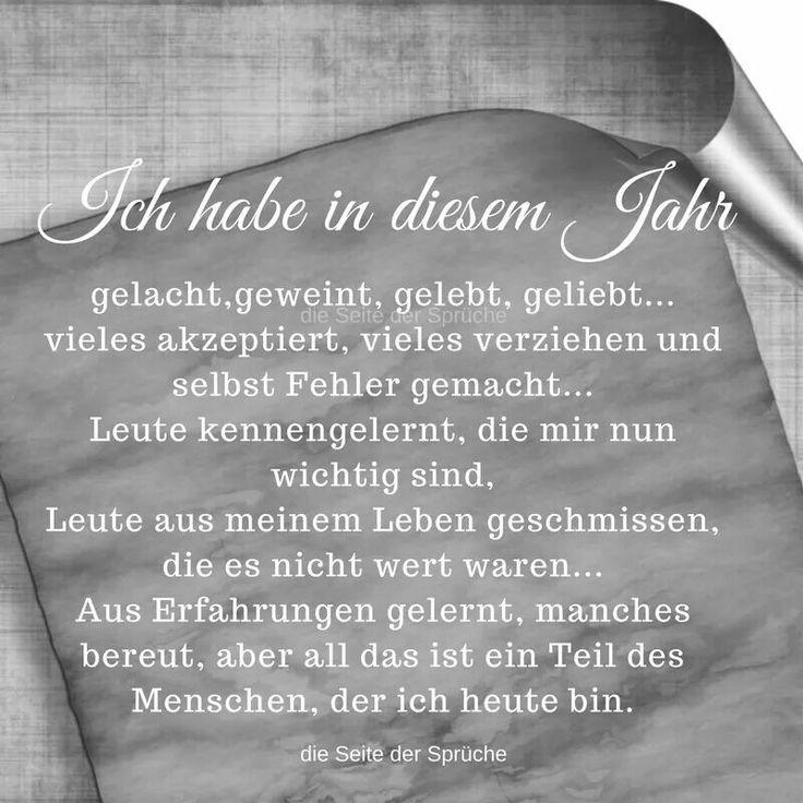 Top 50 Zitate und Sprüche zu Kennen blogger.com
