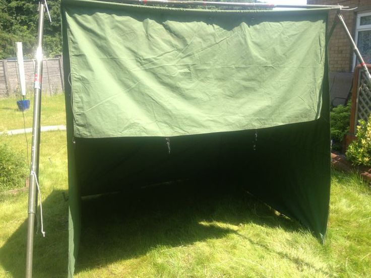 Mountain Man Shelters : Best baker s tent images on pinterest bomb shelter