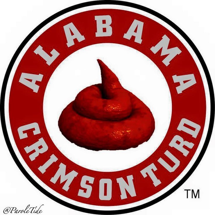 Opinion Alabama football suck 2010 join. And