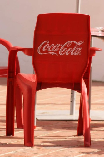 297 Best Coca Cola Furniture Images On Pinterest Coke