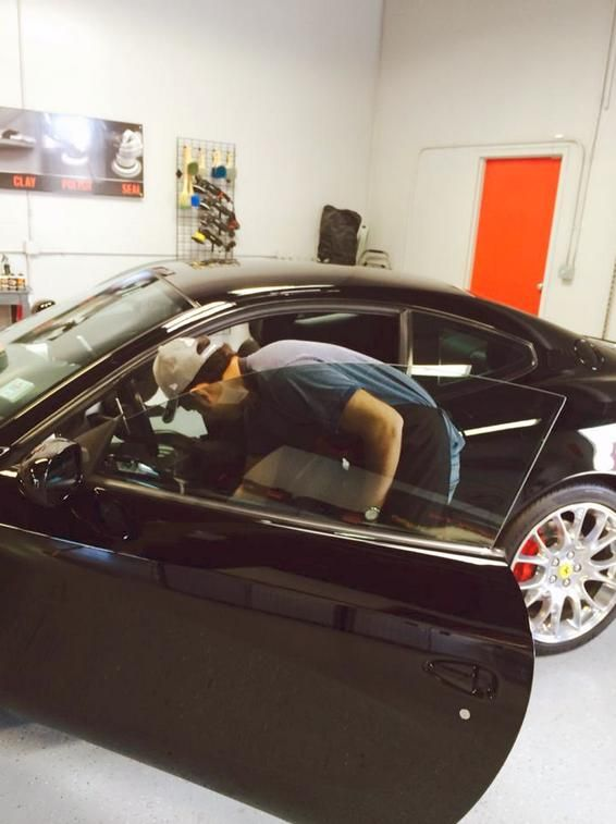 7 best car detailing packages images on pinterest car detailing maintaining your cars finish is essential for getting top performance and driving a fresh car solutioingenieria Image collections