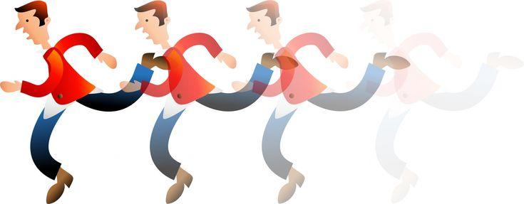 Ne maradjon le hamarosan induló tanfolyamainkról!  http://www.tothautosiskola.hu/