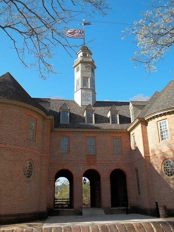 17 best images about colonial williamsburg on pinterest for Williamsburg craft house catalog
