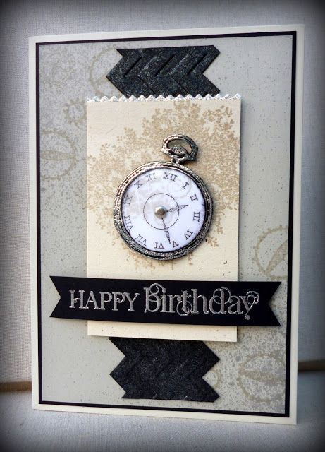 49 best ClockWatch Cards images – White House Birthday Cards