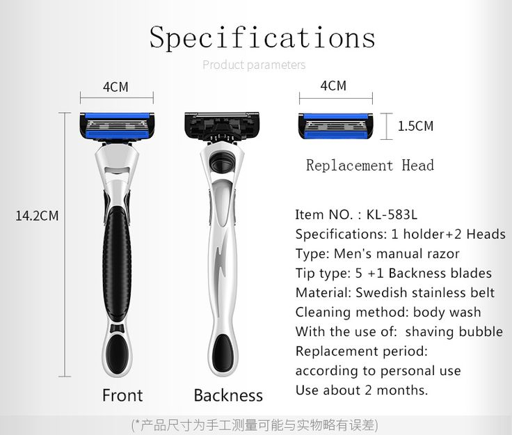 Z45+1-1SMT (15) https://pt.aliexpress.com/store/product/Canfill-5-Blades-Razor-For-Men-Pivoting-Replaceable-Head-shaving-Trimmer-Razors-Metal-Rubber-Handle-KL/2958094_32802024525.html?spm=2114.12010608.0.0.zwV6Yi