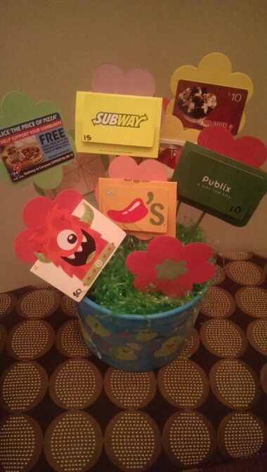 Image Result For Breast Gift Ideasa