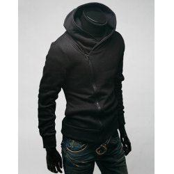Wholesale Hoodies For Men, Buy Cool Cheap Mens Hoodies Online