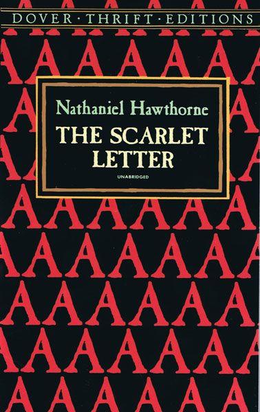 Google Image Result for http://www.collegefashion.net/wp-content/uploads/2012/08/scarlet-letter.jpg