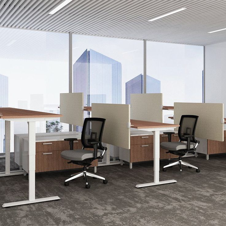 15 Best New Office Furniture Houston Texas Images On