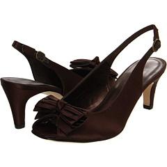 Brown satin shoes: Satin Shoes, Vanes Majellaat, Majellaat Zappo, Vanes Majella At, Brown Satin, T Moro Satin, Majella At Zappo, Tmoro Satin, Vaneli Majella