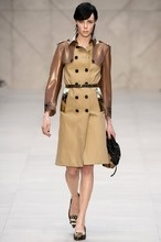 Burberry Prorsum, Осень-зима 13-14, Ready-To-Wear, фотография 538493