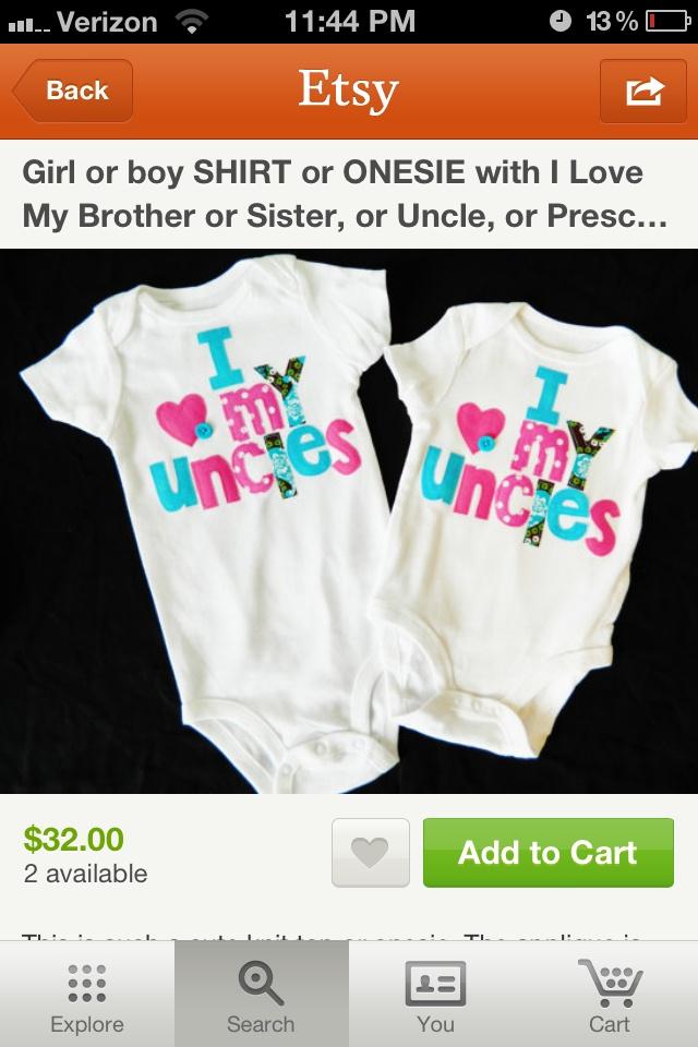 41 Best Love My Aunt Uncle Images On Pinterest Babies