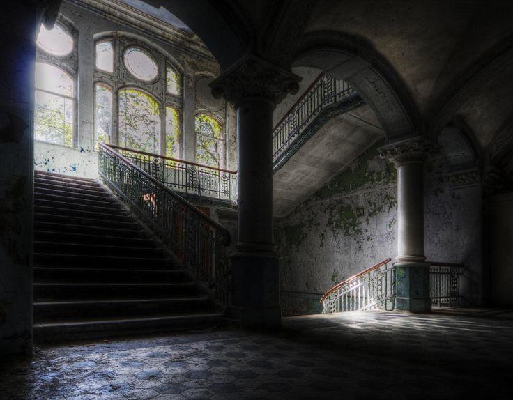 Beelitz | Flickr - Photo Sharing!