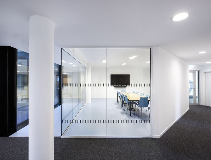 Gallery of New-Blauhaus / kadawittfeldarchitektur - 16