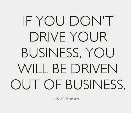 Forbes Quote Of The Day Leadership: Pin By Duane Marino On Daily Quotes