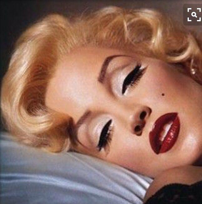 25+ beste ideeën over Jaren '20 make up op Pinterest ...
