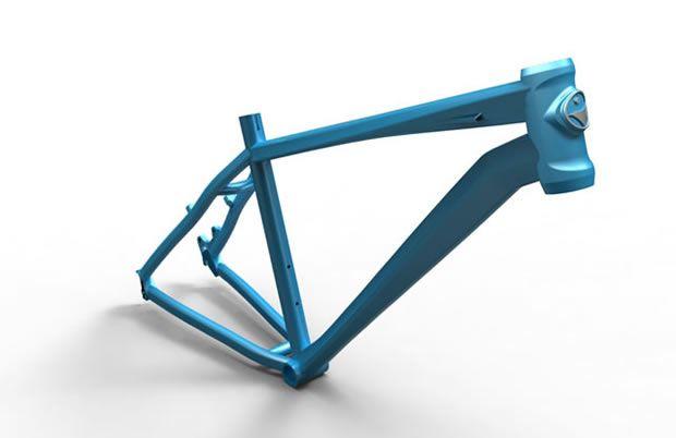 hydroformed_frame_2