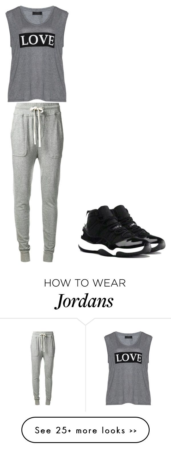 """Sports"" by sport4life on Polyvore"