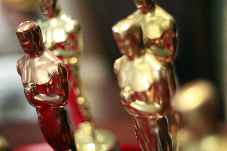 "Oscar nominations 2015: Complete list of nominees  ""American Sniper,"" ""Birdman,"" ""Boyhood,"" ""The Grand Budapest Hotel,"" ""The Imitation Game,"" ""Selma,"" ""The Theory of Everything"" and ""Whiplash"" were nominated for best picture when the 87th Academy Award nominations were announced Thursday morning.  http://www.latimes.com/entertainment/movies/la-et-mn-oscars-2015-nominations-winners-list-story.html"