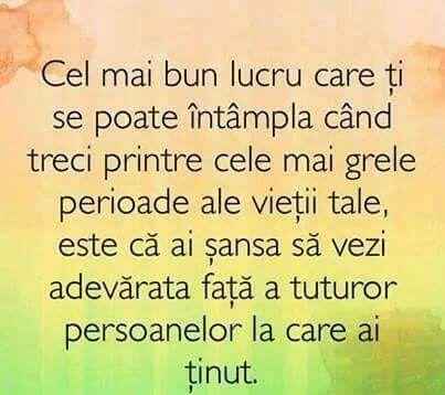 Romanian quotes