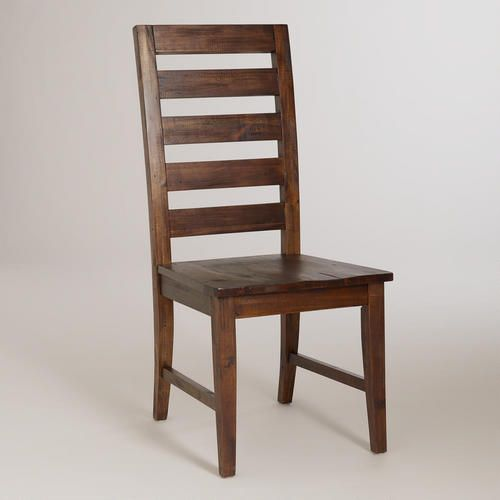 wood dining chairs with arms cheap wooden uk for sale brisbane chair set room