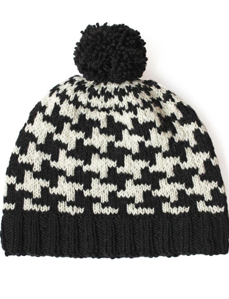 256 best hats etc images on Pinterest   Knitting, Knitting ...