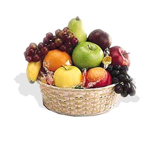 Tuttie Fruittie Fruit Basket