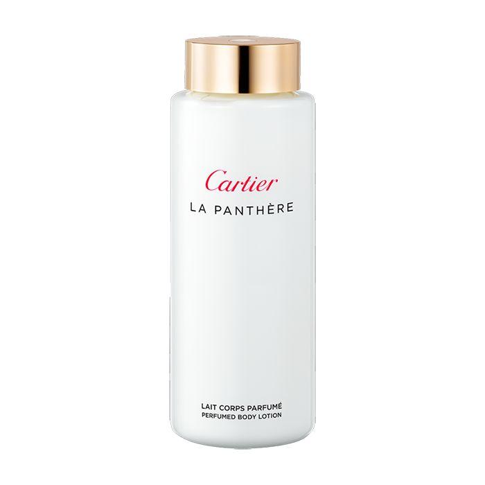 parfuemerie.de Cartier La Panthère Lait Corps Parfumé (200 ml): Category: Pflegeprodukte > Körper > Körperpflege Item number:…%#kosmetik%