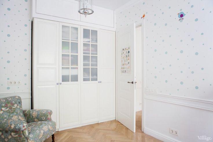 Квартира недели (Москва). Изображение №22.
