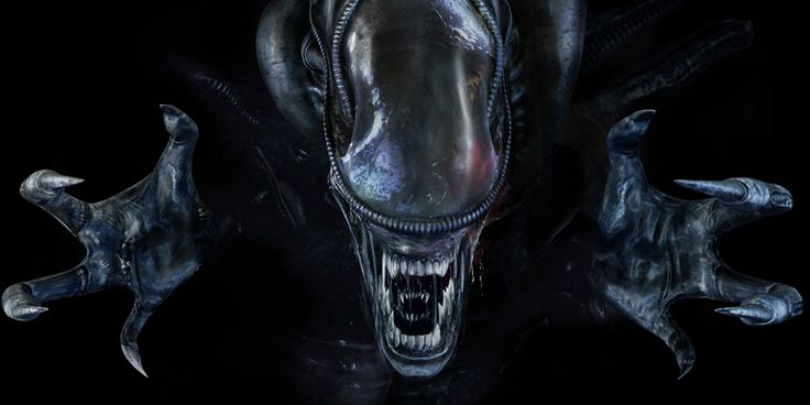 'Alien: Covenant' To Introduce The Neomorphs — What Does This Mean For Alien Franchise?