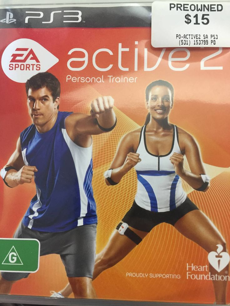 Why would you want Skate 4 or a (better) Sims when you can have a sequel to this legendary title by EA