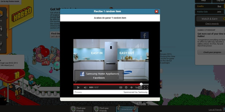 17 Best Images About Samsung Appliances On Pinterest