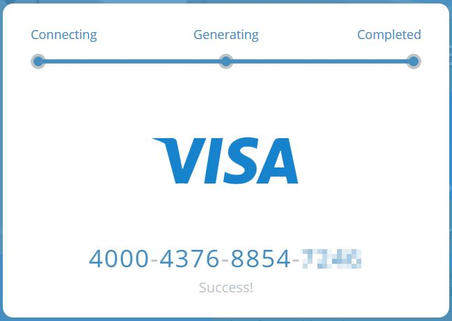 Free Visa Gift Card | Free Visa Gift Cards | How To Get Free Visa Gift Card Codes: http://imgur.com/gallery/tUgs2q7