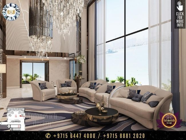 Classy Living Room Design Best Interior Design Homes Dubai أفضل منازل التصميم الداخلي In 2021 Luxury Living Room Design Elegant Interior Design Luxury Living Room