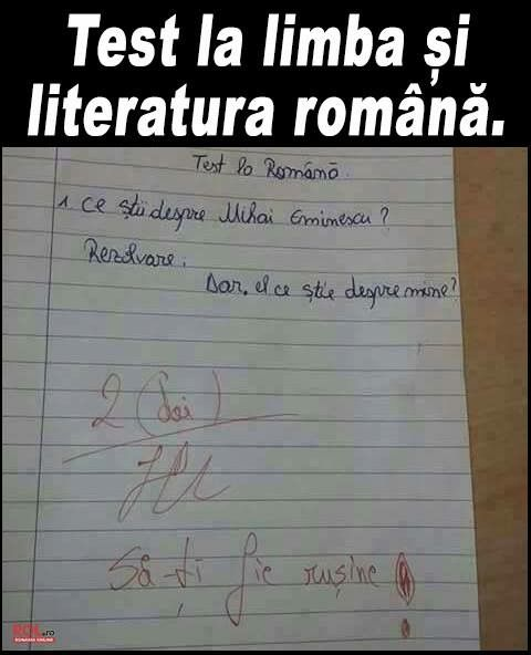 Lesinnn