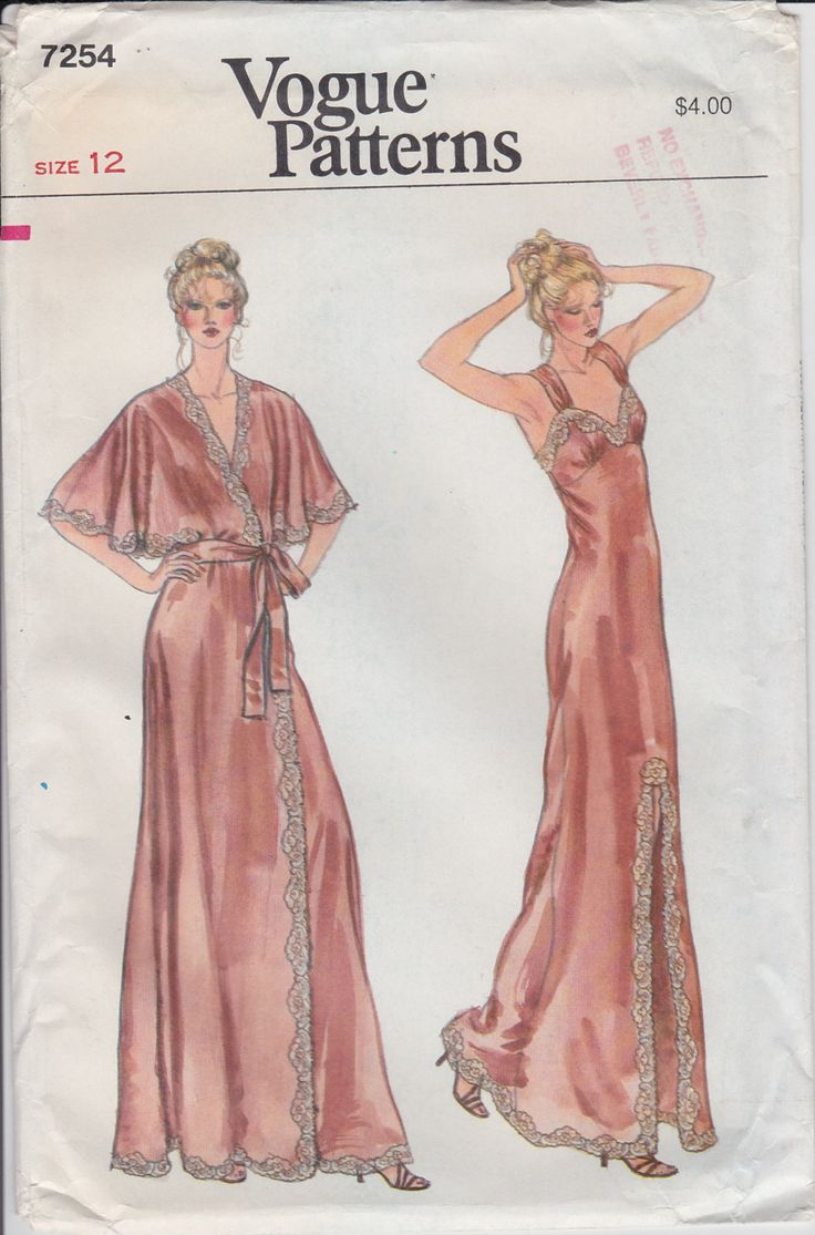 199 besten 1970\'s Fashion Bilder auf Pinterest | 70s mode, Vintage ...