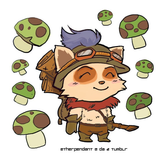 Pin by Emily on League of Legends | Pinterest | Legends ...  Pin by Emily on...