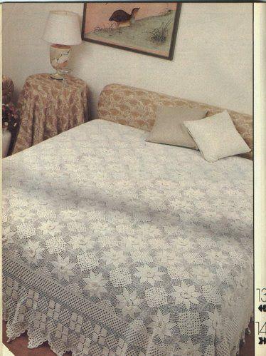 Kira scheme crochet: Scheme crochet no. 1856