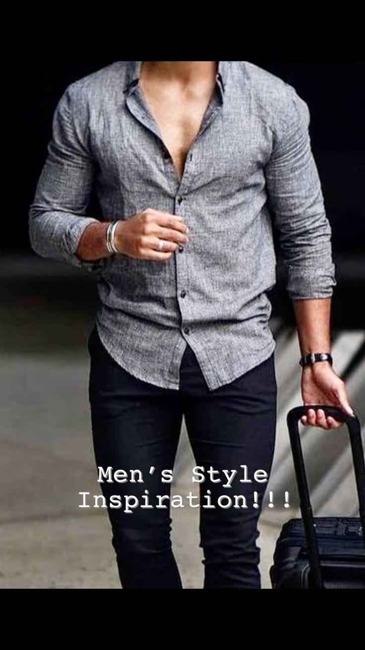 Mens Wardrobe Essentials, Men's Wardrobe, Designer Suits For Men, Stylish Mens Outfits, Men Formal, Belgrade, Weekend Wear, Business Outfits, Shoes Men