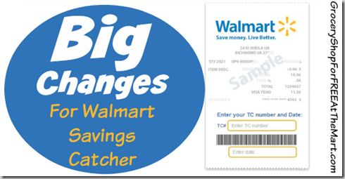 http://www.groceryshopforfreeatthemart.com/walmart-announces-big-changes-to-savings-catcher/