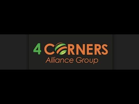 Four Corners Alliance Group-Full Compesation Plan - YouTube
