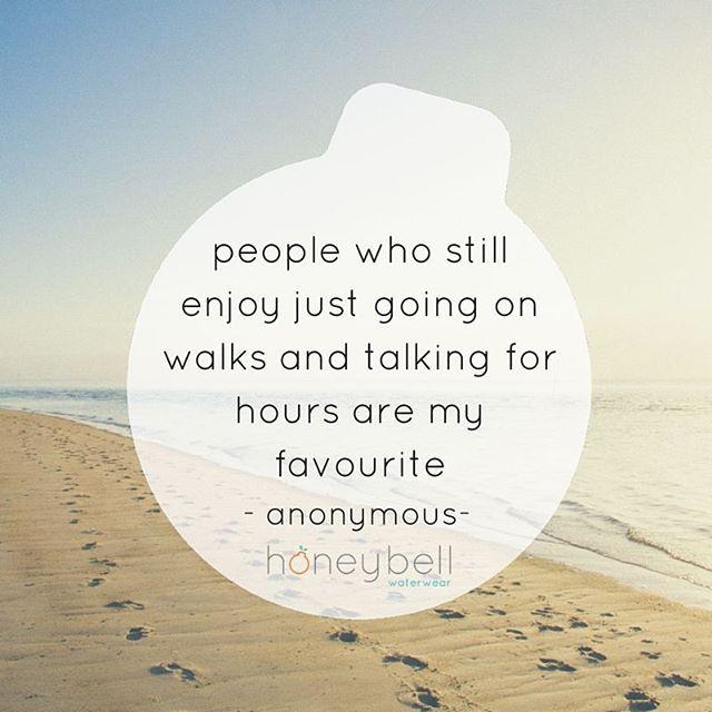 My kind of people!