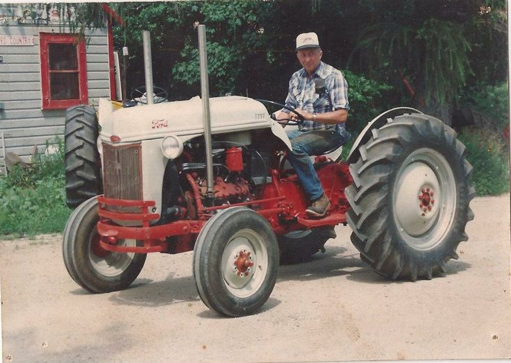 V8 Antique Tractors : Best n flathead v images on pinterest ford