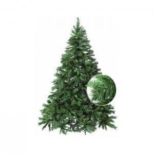 rbol de navidad nuuk un rbol bsico para la navidad la decisin que nunca falla