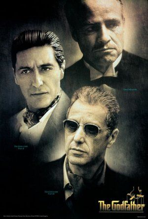 a review of the movie the godfather directed by francis ford coppola The godfather director and cast reunite to discuss struggle of making the film francis ford coppola house of pain rapper restores house in coppola's movie.