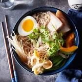 Image result for shoyu ramen
