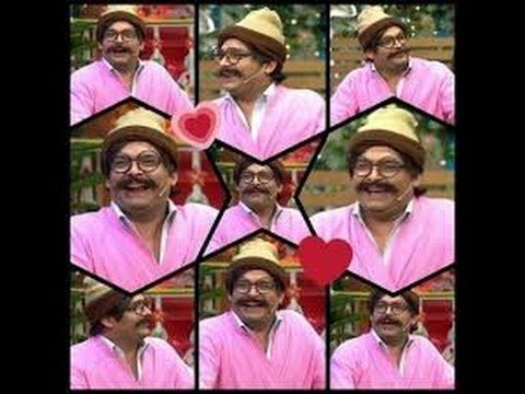 Rajesh Arora And Dr  Mashoor Gulati Best Comedy Collection of All Episod...